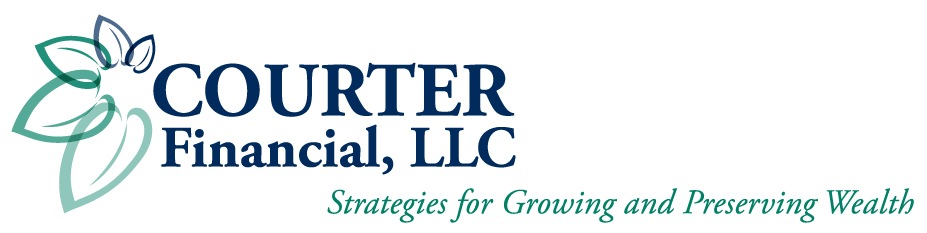 Courter Financial Services, LLC